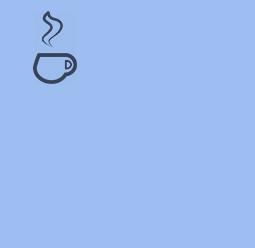 Bar e Tabaccheria