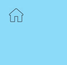 Casa e Arredo